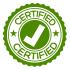Оборудование M-ASR1K-HDD-80GB сертифицировано