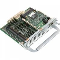Cisco NM-HDV2=