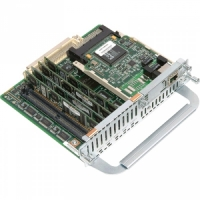 Модуль Cisco NM-HDV2=