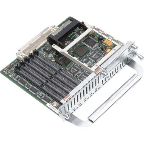 Cisco NM-HD-1V