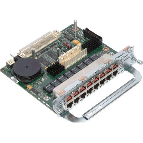 Cisco NM-16ESW
