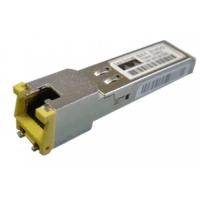 Модуль SFP Cisco GLC-T