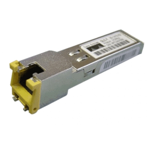 Модуль SFP Cisco GLC-T