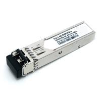 Cisco GLC-SX-MM-RGD