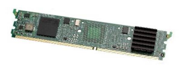 Модуль Cisco PVDM3-128