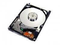 Жесткий диск Huawei 1x300Gb 10K для RH1288 V3/RH2288 V3 (02310YCM)