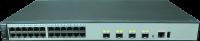 Коммутатор Huawei S5720-28P-PWR-LI-AC