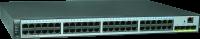 Коммутатор Huawei S5720S-52P-PWR-LI-AC
