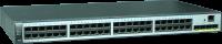 Коммутатор Huawei S5720S-52X-LI-AC