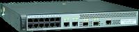 Коммутатор Huawei S5720-16X-PWH-LI-AC