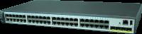 Коммутатор Huawei S5720-52P-LI-AC