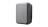 Точка доступа Cisco AIR-AP1562I-R-K9 (уличная)