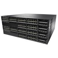 Коммутатор Cisco WS-C2960XR-48LPS-I