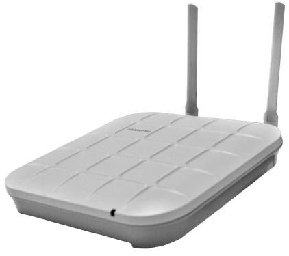 Точка доступа Huawei AP4130DN