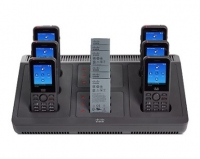 Блок питания Cisco CP-MCHGR-8821-BUN