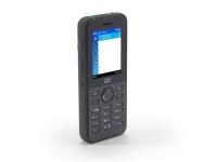 Беспроводной IP телефон Cisco CP-8821-K9-BUN