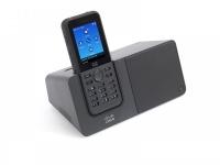 Док-станция Cisco CP-DSKCH-8821-BUN