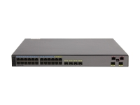 Контроллер точек доступа Huawei AC6605-26-PWR-16AP