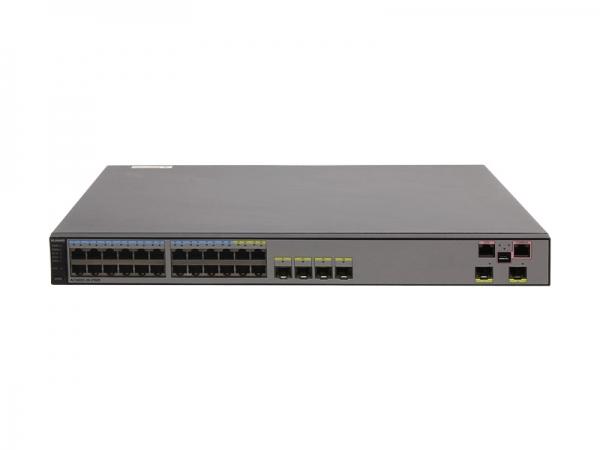 Контроллер точек доступа AC6605-26-PWR-16AP