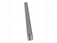 Внешняя WiFi антенна Cisco AIR-ANT2422DB-R