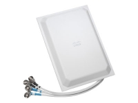 Выносная WiFi антенна Cisco AIR-ANT2451V-R