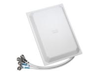 Антенна Cisco AIR-ANT2451V-R