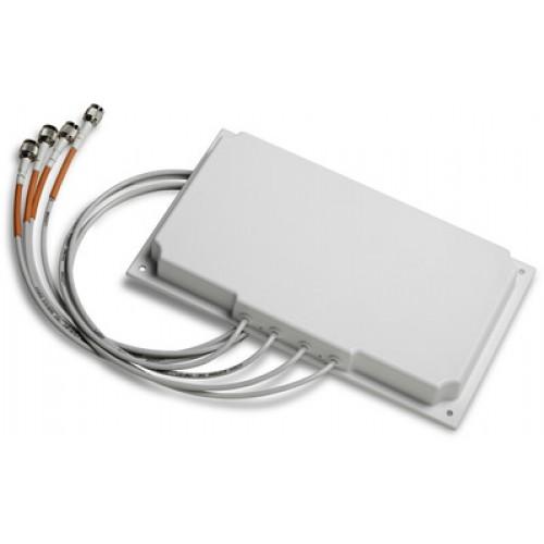 Антенна Cisco AIR-ANT2566P4W-R