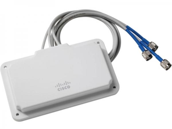 Выносная WiFi антенна Cisco AIR-ANT5140V-N