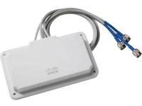 Выносная антенна Cisco AIR-ANT5160NP-R