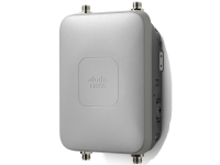 Точка доступа Cisco AIR-AP1562E-R-K9 (уличная)
