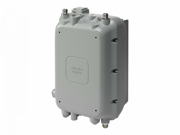 Точка доступа Cisco AIR-AP1572EAC-R-K9