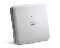 Точка доступа Cisco AIR-AP1832I-R-K9