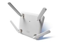 Точка доступа Cisco AIR-AP1852E-R-K9