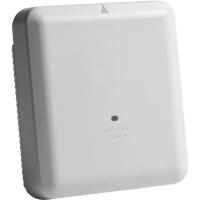 Точка доступа Cisco AIR-AP4800-R-K9