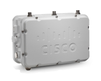 Cisco AIR-CAP1552E-R-K9