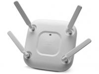 Cisco AIR-CAP2702E-R-K9