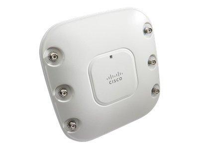 Cisco AIR-CAP3501E-E-K9
