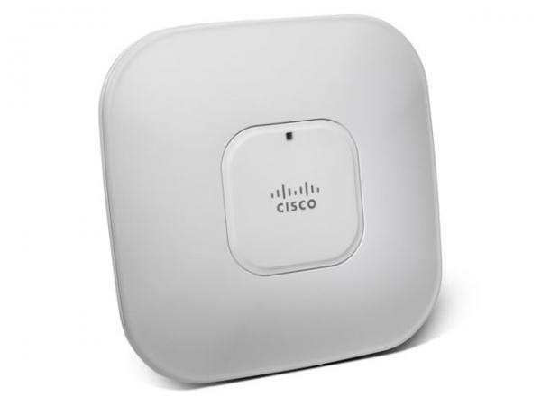 Cisco AIR-CAP3501I-E-K9