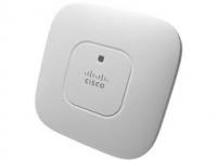 Точка доступа Cisco AIR-CAP702I-R-K9