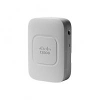 Cisco AIR-CAP702W-R-K9