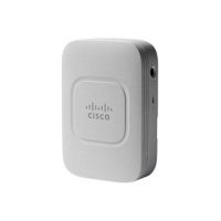 Точка доступа Cisco AIR-CAP702W-R-K9