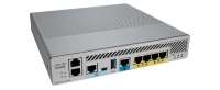 Wi-Fi контроллер Cisco AIR-CT3504-K9