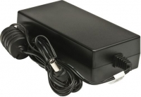 Блок питания Cisco AIR-PWR-50
