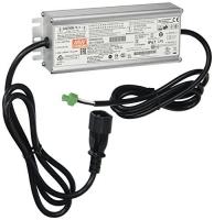 Блок питания Cisco AIR-PWRADPT-RGD1