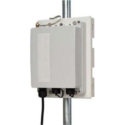 Инжектор питания Cisco AIR-PWRINJ-60RGD2
