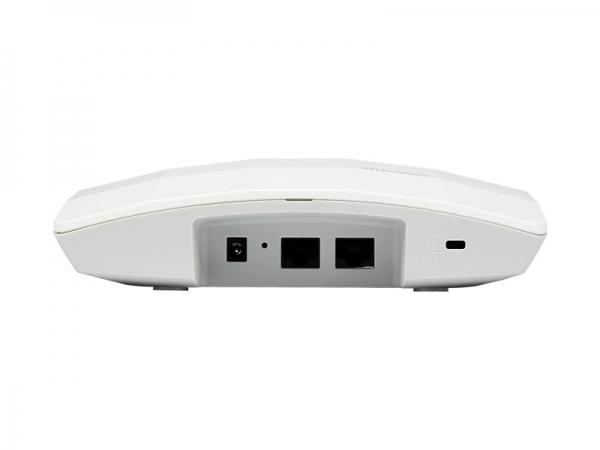 Точка доступа AP5010DN-AGN-FAT-DC
