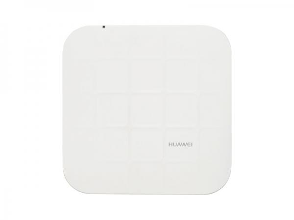WiFi точка доступа Huawei AP5030DN-DC