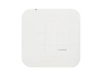 WiFi точка доступа Huawei AP5030DN-FAT-DC