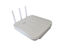 WiFi точка доступа Huawei AP5130DN-DC