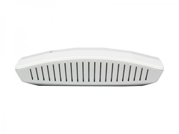 WiFi точка доступа Huawei AP6010SN-GN-DC